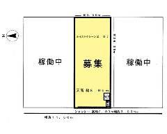 中央 JR総武本線[新小岩駅]の貸工場・貸倉庫物件の詳細はこちら