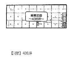 宮城 JR京浜東北線[王子駅]の貸倉庫物件の詳細はこちら