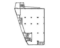 森野 小田急小田原線[町田駅]の貸店舗物件の詳細はこちら