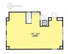 栄町 西武新宿線[久米川駅]の貸倉庫物件の詳細はこちら