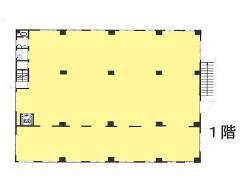 福島町 JR青梅線[東中神駅]の貸倉庫物件の詳細はこちら