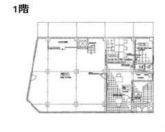 本所 大江戸線[蔵前駅]の貸倉庫物件の詳細はこちら