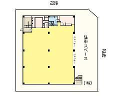 大森南 京浜急行本線[大森町駅]の貸倉庫物件の詳細はこちら
