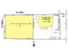 松江 都営新宿線[一之江駅]の貸倉庫物件の詳細はこちら