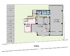 小川 東急田園都市線[南町田駅]の貸店舗物件の詳細はこちら