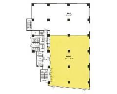 東池袋 JR山手線[池袋駅]の貸事務所物件の詳細はこちら