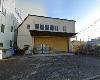 多摩川 京王線[西調布駅]の貸倉庫物件の詳細はこちら