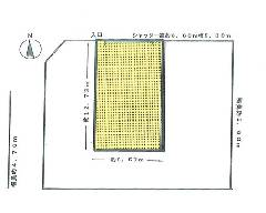 中央 総武中央線[新小岩駅]の貸工場・貸倉庫物件の詳細はこちら