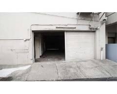 両国 都営浅草線[東日本橋駅]の貸倉庫物件の詳細はこちら