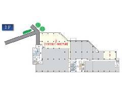 落合 京王相模原線[京王多摩センター駅]の貸事務所物件の詳細はこちら