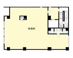 柴崎町 JR中央線[立川駅]の貸事務所物件の詳細はこちら