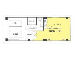 湯島 丸の内線[御茶ノ水駅]の貸倉庫物件の詳細はこちら