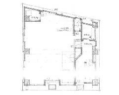 内藤町 丸の内線[四谷三丁目駅]の貸倉庫物件の詳細はこちら