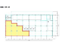 東品川 京急[北品川駅]の貸倉庫物件の詳細はこちら