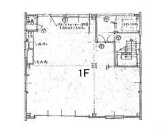 亀沢 都営大江戸線[両国駅]の貸倉庫物件の詳細はこちら