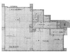 高田 JR山手線[高田馬場駅]の貸倉庫物件の詳細はこちら