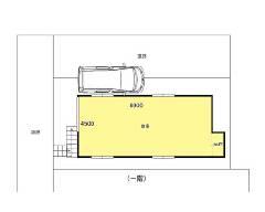 野方 西武新宿線[野方駅]の貸倉庫物件の詳細はこちら