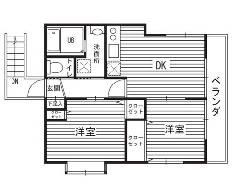 谷中 千代田線[千駄木駅]の貸寮物件の詳細はこちら