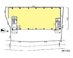 西台 東武東上線[東武練馬駅]の貸工場・貸倉庫物件の詳細はこちら