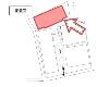 恩多町 西武新宿線[久米川駅]の貸倉庫物件の詳細はこちら