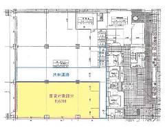 亀戸 都営新宿線[大島駅]の貸倉庫物件の詳細はこちら