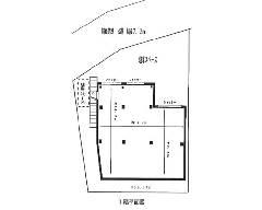 上池台 東急池上線[長原駅]の貸倉庫物件の詳細はこちら