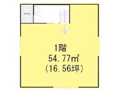 外神田 銀座線[末広町駅]の貸倉庫物件の詳細はこちら