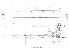 西砂町 西武拝島線[西武立川駅]の貸倉庫物件の詳細はこちら