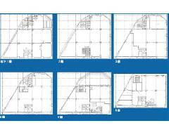 大塚 丸の内線[茗荷谷駅]の貸倉庫物件の詳細はこちら