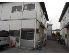 上祖師谷 京王線[仙川駅]の貸倉庫物件の詳細はこちら