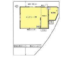 長淵 JR青梅線[東青梅駅]の貸工場・貸倉庫物件の詳細はこちら