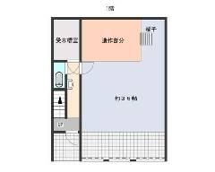 千住緑町 京成本線[千住大橋駅]の貸倉庫物件の詳細はこちら