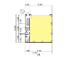 城南島 東京モノレール[流通センター駅]の貸工場・貸倉庫物件の詳細はこちら