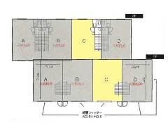 天神町 西武新宿線[小平駅]の貸倉庫物件の詳細はこちら