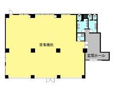 関口 有楽町線[江戸川橋駅]の貸倉庫物件の詳細はこちら