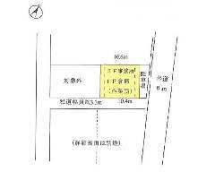 大森南 東京モノレール[昭和島駅]の貸倉庫物件の詳細はこちら