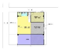 大森東 京急本線[梅屋敷駅]の貸工場・貸倉庫物件の詳細はこちら