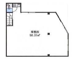 中央本町 東武伊勢崎線[五反野駅]の貸倉庫物件の詳細はこちら