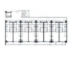 立川 都営新宿線[菊川駅]の貸寮物件の詳細はこちら