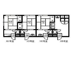 立石 京成押上線[京成立石駅]の貸寮物件の詳細はこちら