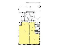 西つつじヶ丘 京王線[つつじヶ丘駅]の貸倉庫物件の詳細はこちら