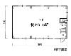 若木 東武東上線[上板橋駅]の貸倉庫物件の詳細はこちら