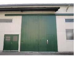 二本木 JR八高線[箱根ヶ崎駅]の貸工場・貸倉庫物件の詳細はこちら