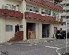 板橋 東武東上線[下板橋駅]の貸倉庫物件の詳細はこちら