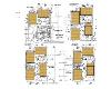 熊野町 JR山手線[池袋駅]の貸寮物件の詳細はこちら