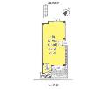 東坂下 都営三田線[志村坂下駅]の貸倉庫物件の詳細はこちら