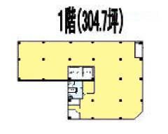 入谷 日暮里・舎人ライナー[舎人公園駅]の貸倉庫物件の詳細はこちら