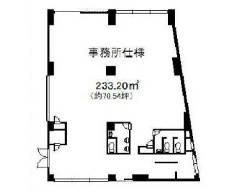千住緑町 JR常磐線[北千住駅]の貸倉庫物件の詳細はこちら
