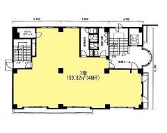 横山町 JR中央本線[八王子駅]の貸事務所物件の詳細はこちら