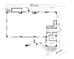 宮城 日暮里・舎人ライナー[足立小台駅]の貸倉庫物件の詳細はこちら